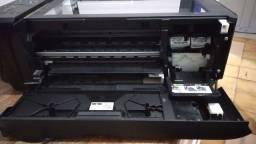 Impressora M. Canon Pixma MG3610<br><br>