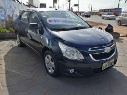 Chevrolet cobalt 2013 1.8 sfi lt 8v flex 4p manual - 2013