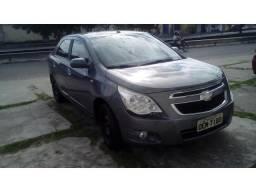 Gm - Chevrolet Cobalt - 2012