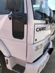 Cargo 816 - 2013
