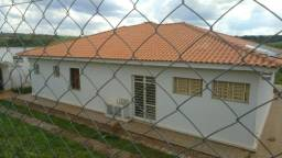 Sítio Saída Ibiraci 2,5 Km - 25.000 M2 - Casa Nova c/ 320 M2 - Vista Maravilhosa/Cachoeira