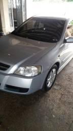 Astra 2007/2008 - 2007