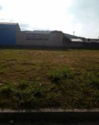 Terreno à venda em Aberta dos morros, Porto alegre cod:T0320
