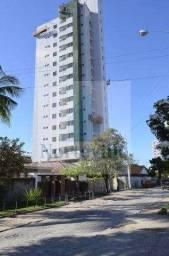 EDF. PEDRA NASSAU - 1 quarto(s) - Bairro Novo, Olinda