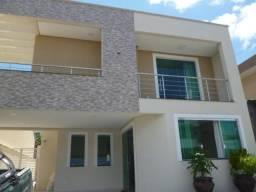 Condomínio Tapajós casa condomínio fechado 4 suítes 2 pisos