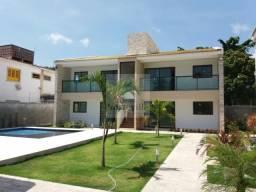 Casa em Cond. em Mª Farinha por uma Casa em Gravatá  - 2 quarto(s) - Maria Farinha, Pauli