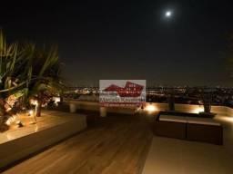 Apartamento com 1 dormitório para alugar, 35 m² por r$ 1.900/mês - ipiranga - são paulo/sp