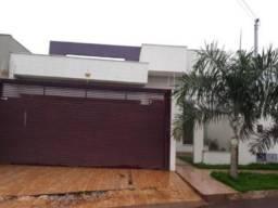 Apartamento à venda com 3 dormitórios cod:1L18272I141322