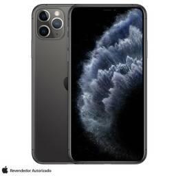 IPhone 11 Pro Max - 64gb - Novo