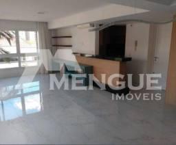 Apartamento à venda com 3 dormitórios em Auxiliadora, Porto alegre cod:8624