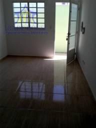 Apartamento para alugar com 1 dormitórios em Ipiranga, São paulo cod:22583