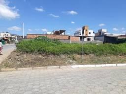 Terreno à venda em Monte alegre, Camboriu cod:TE00200