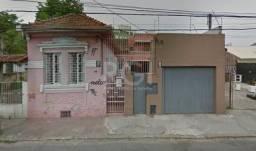 Casa à venda com 2 dormitórios em Medianeira, Porto alegre cod:BT9481