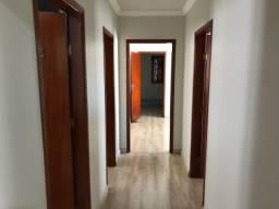 Casa venda no Colinas de Santa Barbara Pouso Alegre