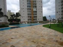 Apartamento à venda com 3 dormitórios em Swift, Campinas cod:AP257494
