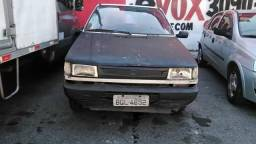 Fiat Prêmio 1.5 - 1989