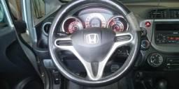 Honda New Fit 2009 - 2009