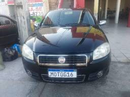 Fiat palio ELX impecável!!!!!!!! - 2009