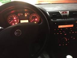 Fiat Stilo Impecável - 2010