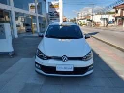Volkswagen CrossFox  I MOTION 1.6 T. Flex 16V 5p - 2015