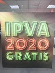 FORD KA 2018/2019 1.0 TI-VCT SE 12V FLEX 4P MANUAL - 2019