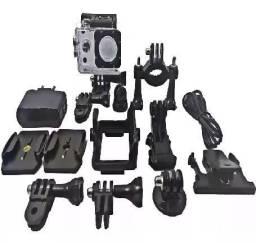 Camera ultra 4k sport