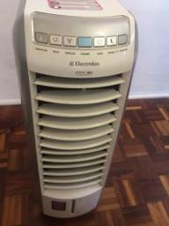 Climatizador Umidificador Electrolux