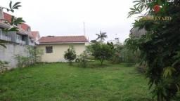 Terreno à venda, 825 m² por R$ 800.000 - Hauer - Curitiba/PR
