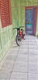 Vendo Ou Troco Bike Personalizada Única em São Luís