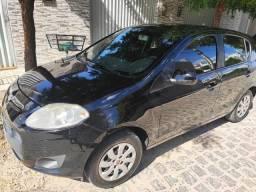 Fiat Palio Attractive - 2014