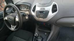 Ford Ka 1.0 16/17 - 2017