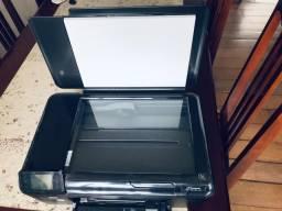 Multifuncional Impressora