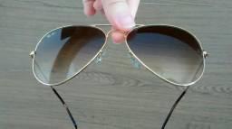 Óculos novo Rayban original