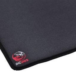 Mouse pad essential smart 290x240mm - es29x24