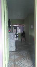 Vendo casa no São Francisco eldorado 2