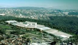 Excelente área a venda ao lado do Monte Carmo Shopping! Av. Principal