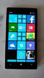 TORRO Nokia Lumia 930 - em perfeitas condições