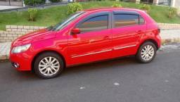 Gol Power 1.6 Completo - 2010