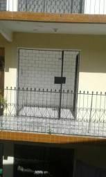 Alugo apartamento R$ 500,00 com 1 quarto Carlito Pamplona
