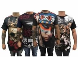 cf53489df3 Camisas e camisetas - Outras cidades