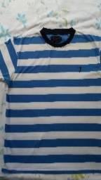 Camisas e camisetas em Pernambuco - Página 39  85fc203f4c773