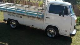 Pequenos transportes e mudanças 012 98109-2985 whatsApp