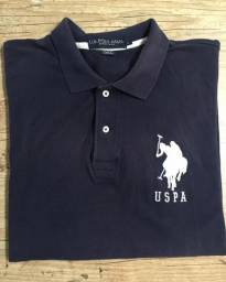 Camisas e camisetas no Distrito Federal e região a68c30bb1e7b5