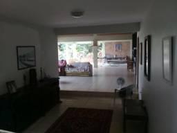 Casa no Condomínio Miraflores em Hidrolândia Go