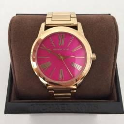 441811bf25938 Bijouterias, relógios e acessórios no Brasil - Página 15   OLX