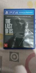The Last of Us e Uncharted Collection