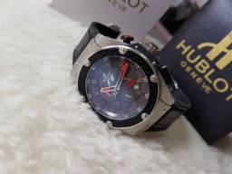 f5822576e30 Relogio - Lindo modelo Sport luxo