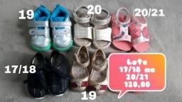 Roupas de bebês e crianças - Zona Leste 97414064eec85