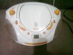 Rádio Marca Philco