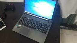 Ultrabook Acer Aspire V Modelo V7 582PG (Ler Anúncio)